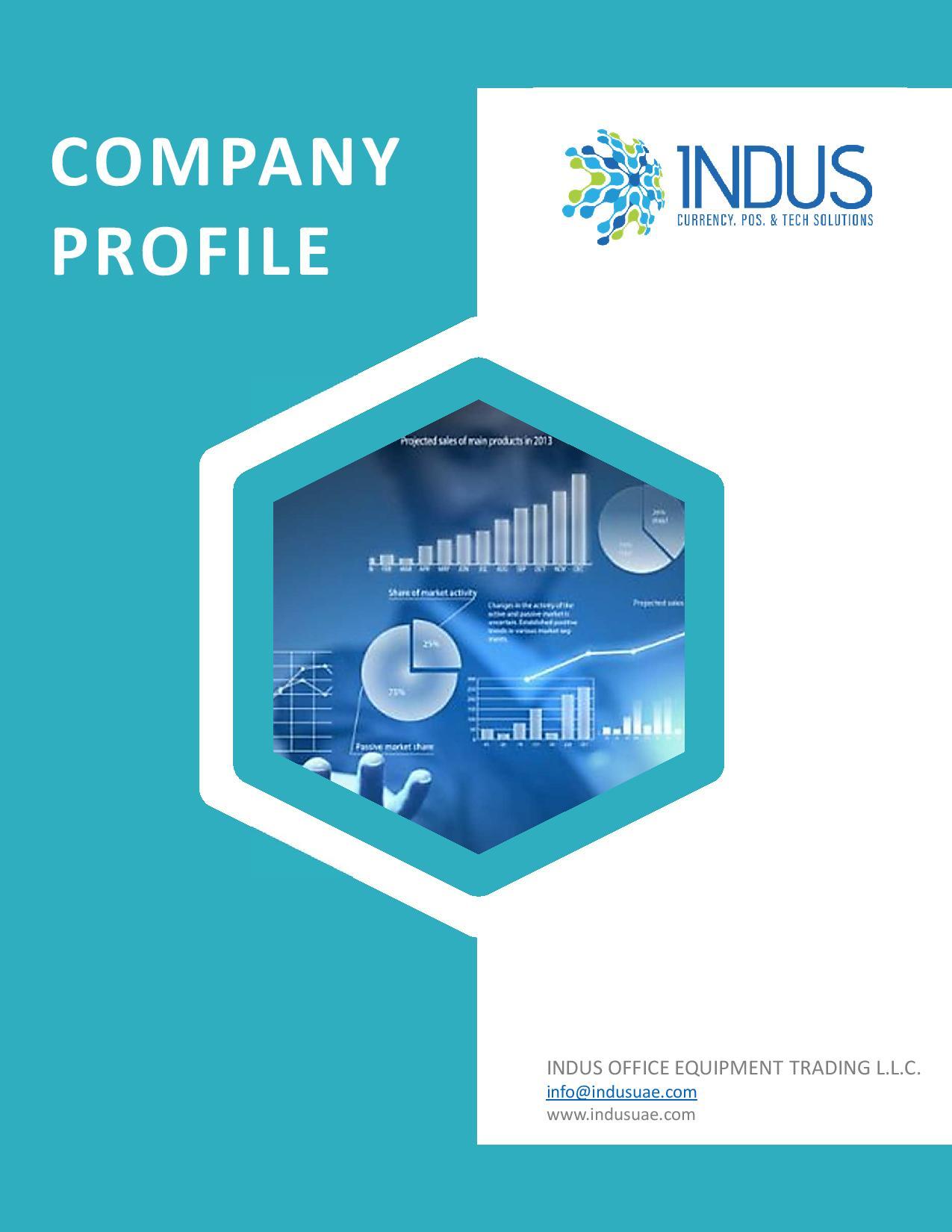 Company Profile-page-001