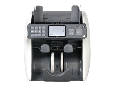Hyundai MIB Value Counter Model SB-9