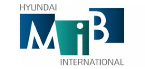 mib (1)